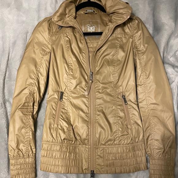 Mackage light jacket XXS